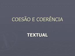 João Ribeiro Frases Feitas Academia Brasileira De Letras
