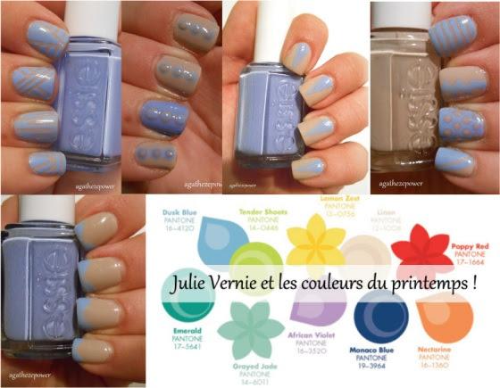 http://agathezepower.files.wordpress.com/2013/04/couleurs-du-printemps1.jpg?w=560&h=435