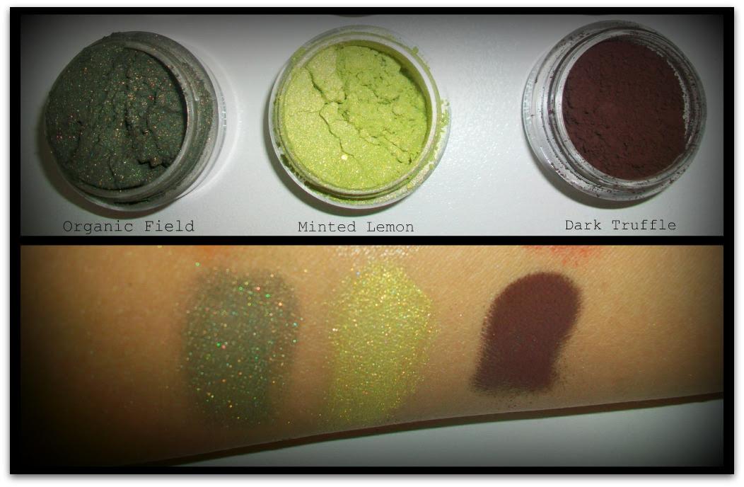 smokey green eye makeup. eye makeup.