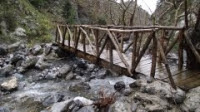 Φράχτες ή γέφυρες;