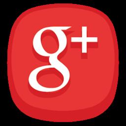 نتيجة بحث الصور عن google plus icon