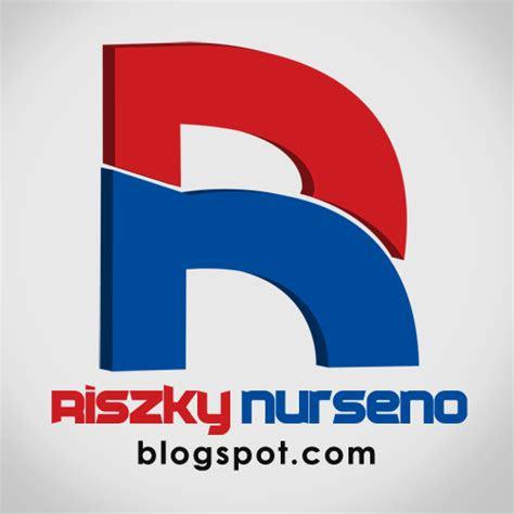 riszky nurseno  desain logo termahal  dunia
