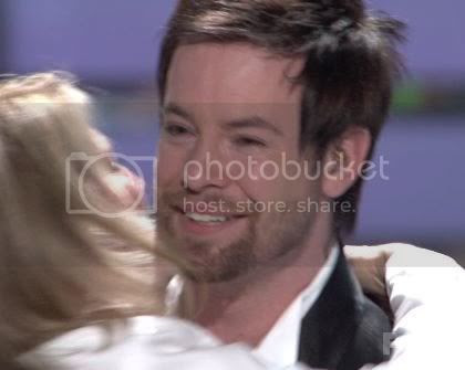 David Cook - American Idol Season 7 Winner