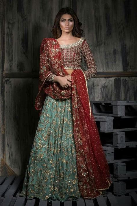 25  best ideas about Pakistan Wedding on Pinterest