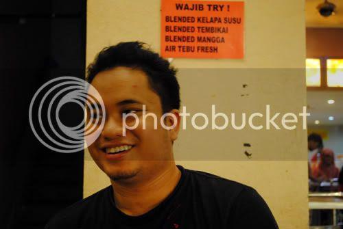http://i599.photobucket.com/albums/tt74/yjunee/blogger/DSC_0223.jpg?t=1254365480