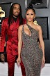 [gist]Quavo & Saweetie Get Into A Physical Fight In Elevator Video