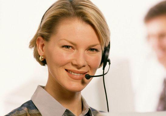 Tech Travel Agent 800-736-8772