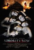 sororityrow1_large