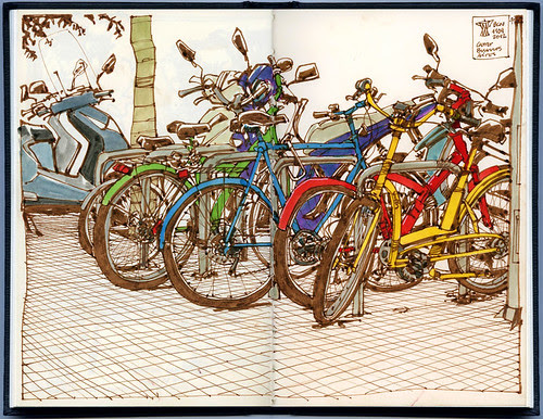 BikeMess