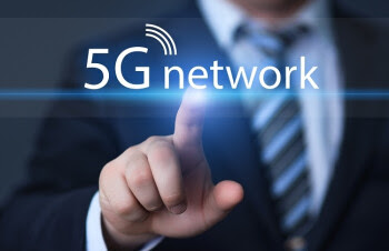 Samsung successfully completes 5G prototype tests
