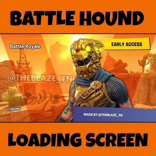 Fortnite Android Quora Download Android Application