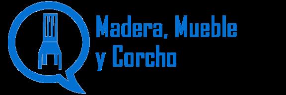 Madera, Mueble y Corcho