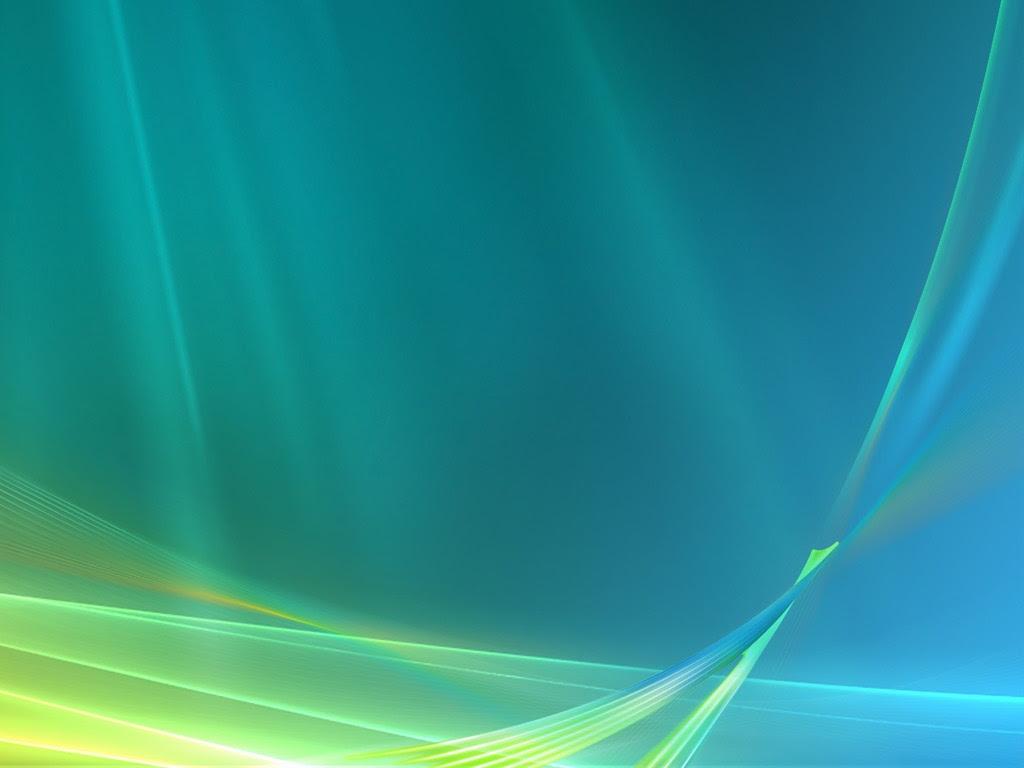 Computers - Windows Vista Aurora Desktop - iPad iPhone HD ...