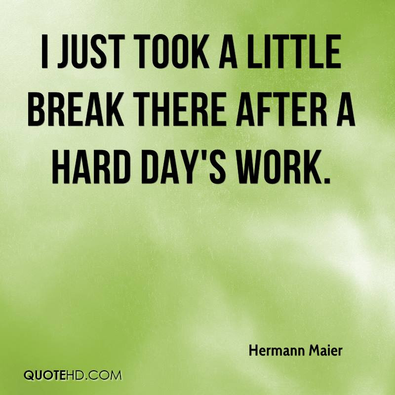 Hermann Maier Quotes Quotehd