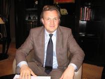 Marcello Nicoloso, expert austriac in management