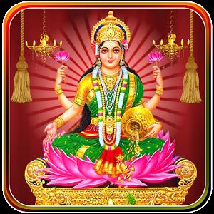Laxmi Devi Png Transparent Laxmi Devipng Images Pluspng