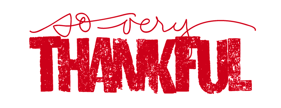Image result for Thankful christmas