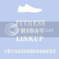 http://runningbloggers.com/the-fitness-friday-blog-post-linkup-21-runchat-sweatpink-runningbloggers/