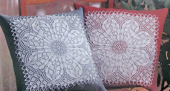 crochet under schemes (699x375, 109Kb)