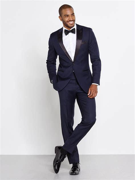 7 best Groomsmen images on Pinterest   Suit rentals