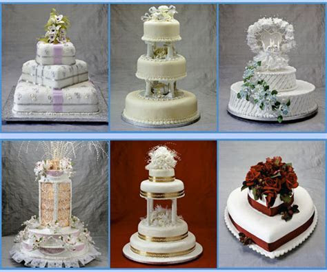 Goldilocks   Pangasinan Wedding Cake Shops   Pangasinan