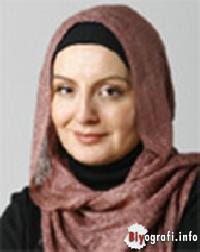 Nihal Bengisu Karaca