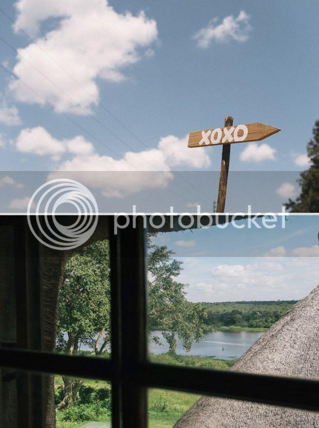 http://i892.photobucket.com/albums/ac125/lovemademedoit/welovepictures%20blog/BushWedding_Malelane_002.jpg?t=1355997645