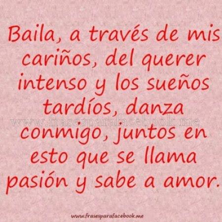 Frases Romanticas Sabe A Un Amor Imagenes Bonitas Frases Bonitas