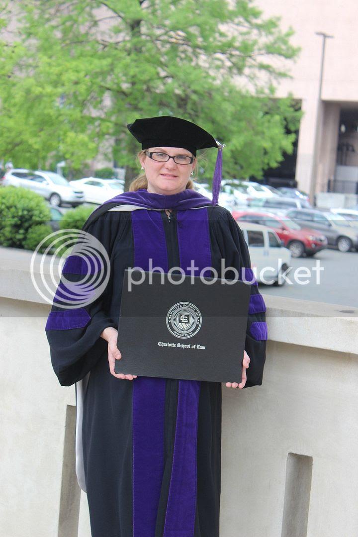 photo graduation6_zpsf3708f86.jpg