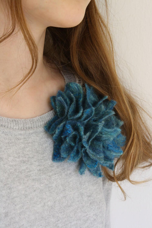 bros-keçe-yün-tekstil-mavi