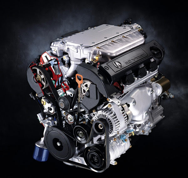 Acura Tlx V6 Engine Diagrams -2010 Ford Mustang Fuse Box   Begeboy Wiring  Diagram Source   Acura Tlx V6 Engine Diagrams      Begeboy Wiring Diagram Source