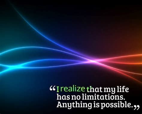 Wallpaper For Computer With Quotes