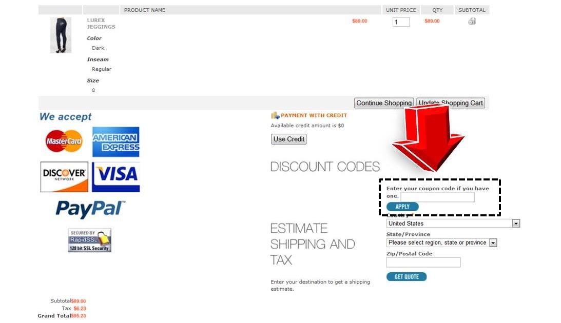Jbrandjeans.com coupons code