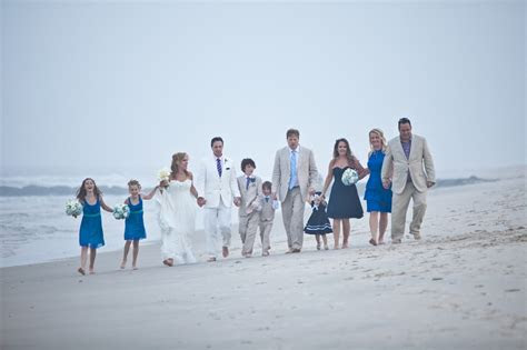 beach haven nj wedding venues  gables historic inn