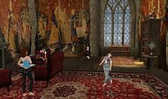Hogwarts_002