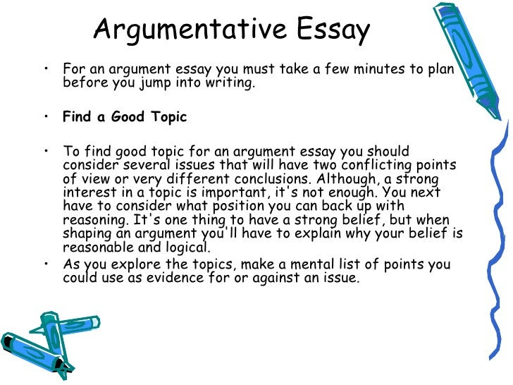 how to write a conclusion for a essay zone