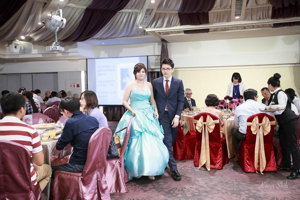 府中晶宴婚禮攝影_27