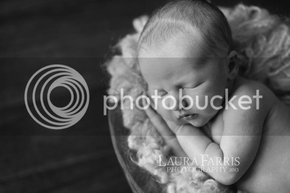 photo nampa-newborn-baby-photographer_zps3fe9210c.jpg