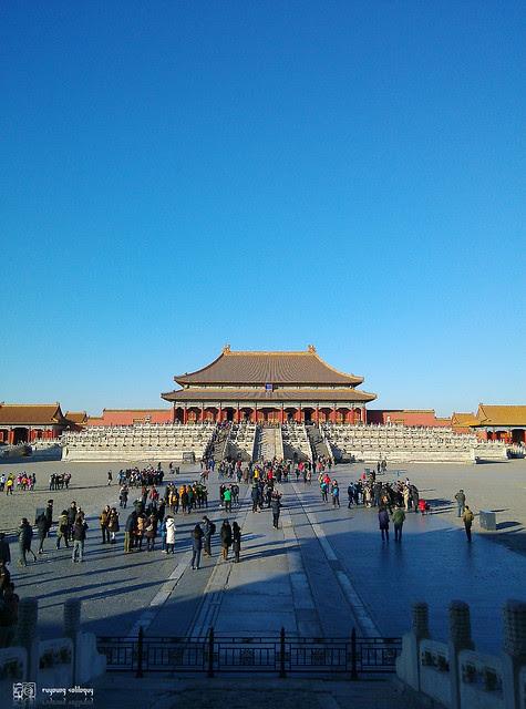 Mi3_Beijing_06