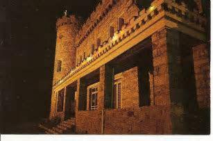 23 best The Castle in Berkeley Springs, WV images on