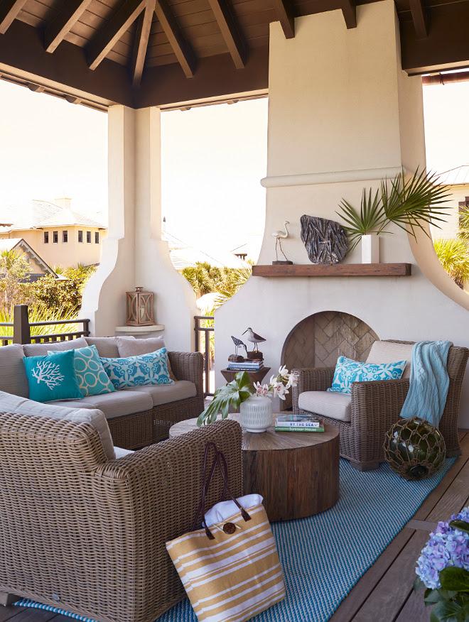 Florida Vacation Home Interiors Ideas Home Bunch Interior Design Ideas - 9 Best Vacation Home Interior Design Ideas