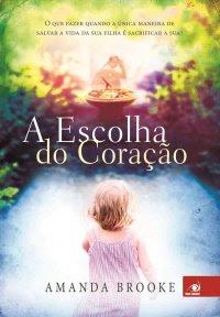 http://www.skoob.com.br/livro/374179-a-escolha-do-coracao