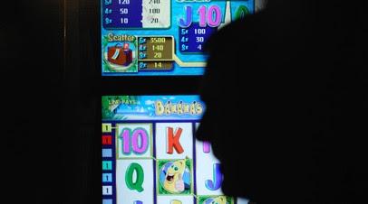 В Татарстане пресекли работу подпольного казино