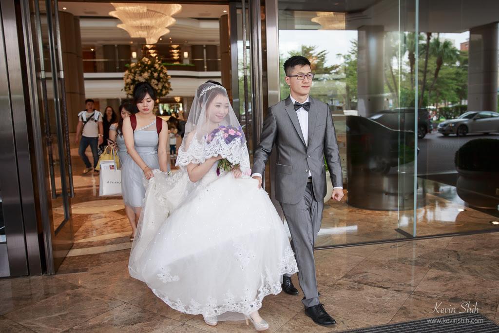 台北君悅-迎娶儀式-婚禮攝影_127