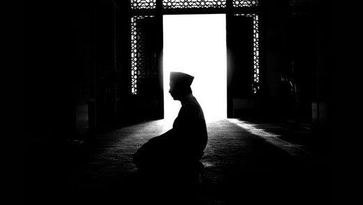 Tata Cara, Syarat Jamak dan Qasar Sholat   bambangbelajar