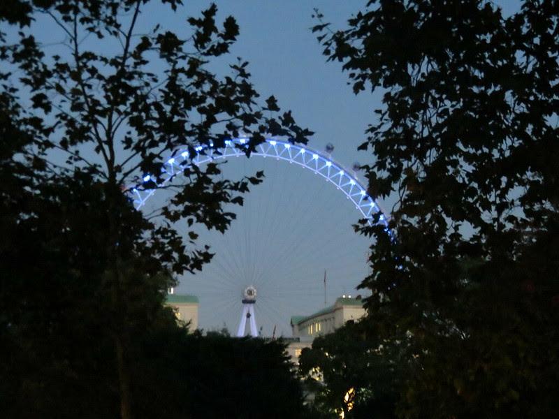 Lontoo 2012 071