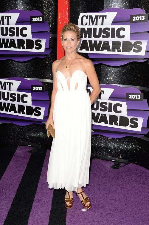2013 CMT Music Awards - June 5, 2013 photo sheryl-crow-060513-204.jpg