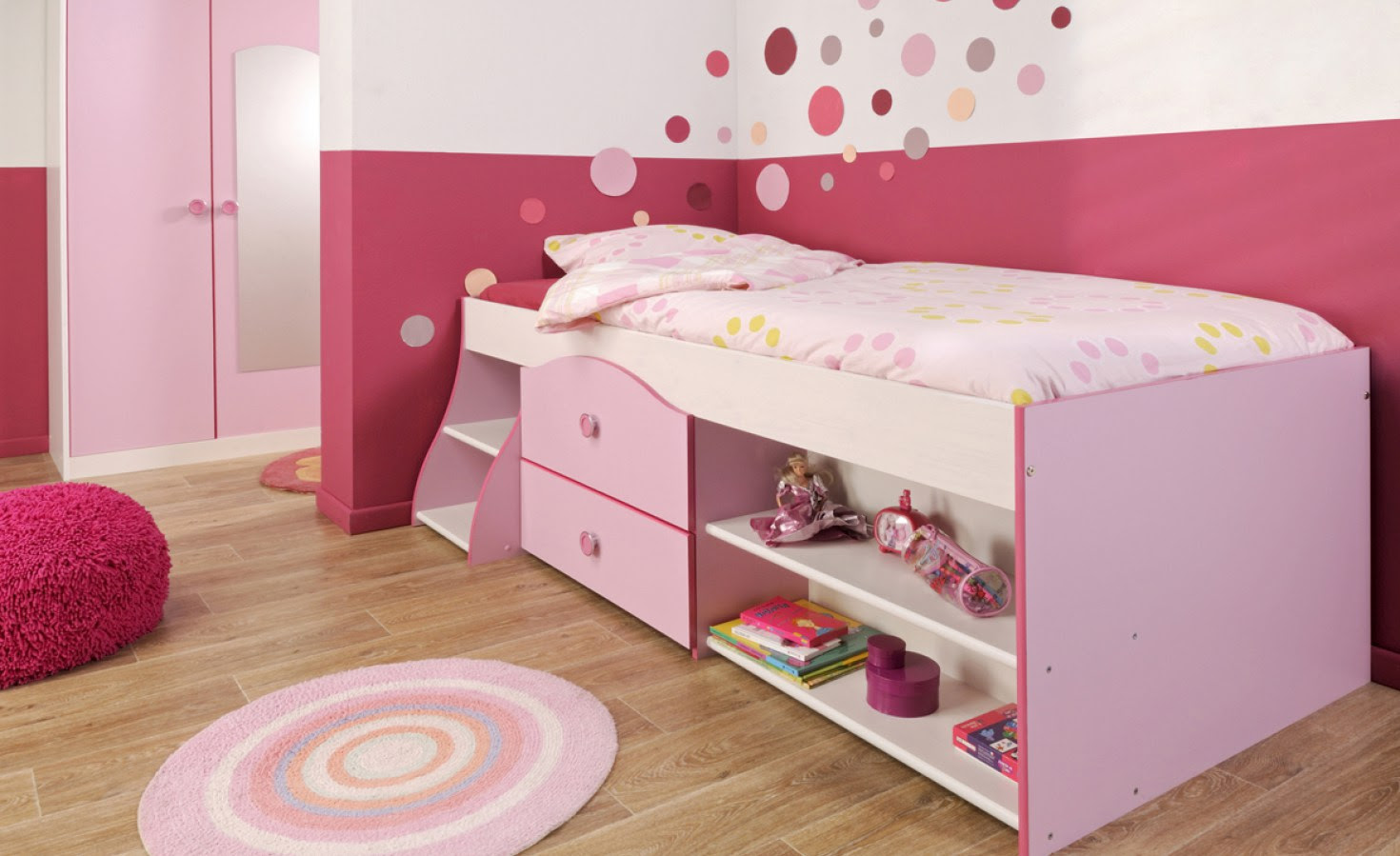 Bedroom Youth Furniture Collections Childrens Set Bobs Ideas Unique Boys Teen Sets Girls Ikea Ashley Loft Apppie Org