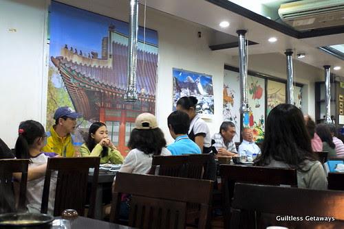 korean-restaurant-manila.jpg