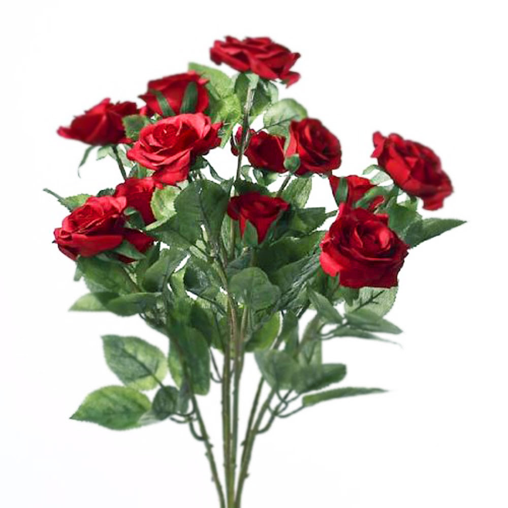 Online Buy Wholesale realistic rose from China realistic rose Wholesalers  Aliexpress.com